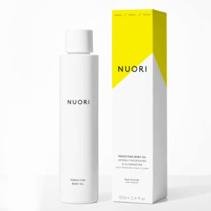 Nuori Perfecting Body