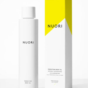 Nuori Perfecting Body Oil