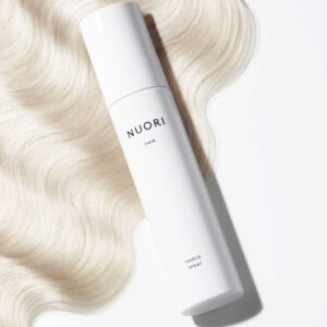 Nuori Shield Spray