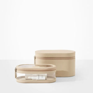 Nuori Travel Kit